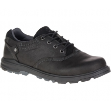 Men's Brevard Lace by Merrell