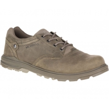 Brevard Lace by Merrell