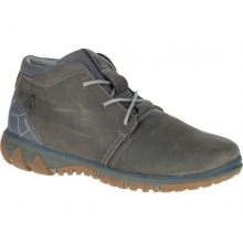 All Out Blazer Chukka by Merrell