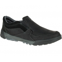 Men's Berner Moc by Merrell in Branford Ct