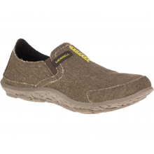 Men's Merrell Slipper by Merrell in Red Deer Ab