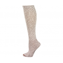Stowe Knee High by Merrell