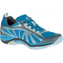 Women's Siren Edge Waterproof