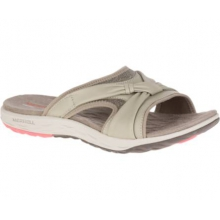 Women's Vesper Slide by Merrell