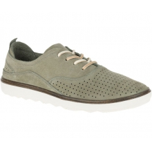 Women's Around Town Lace Air by Merrell