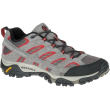Men's Moab 2 Ventilator Wide