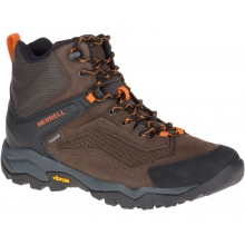Men's Everbound Mid Gore-Tex by Merrell