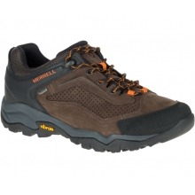Men's Everbound Gore-Tex by Merrell in Succasunna Nj