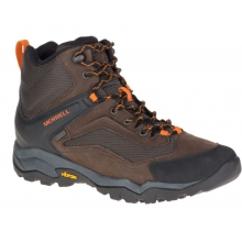 Men's Everbound Ventilator Mid Waterproof