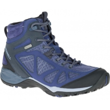 Women's Siren Sport Q2 Mid Waterproof by Merrell