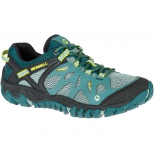 Women's All Out Blaze Aero Sport by Merrell in Wakefield Ri