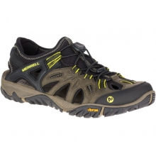 Men's All Out Blaze by Merrell in Oro Valley Az