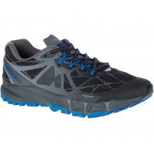 Men's Agility Peak Flex by Merrell in Tucson Az