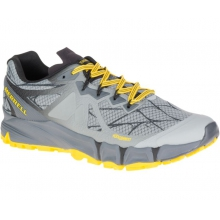 Men's Agility Peak Flex by Merrell in Wakefield Ri
