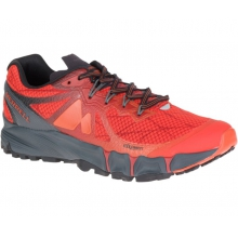 Men's Agility Peak Flex by Merrell in Oro Valley Az
