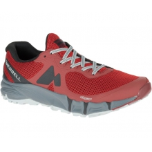 Men's Agility Charge Flex by Merrell in Wakefield Ri
