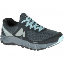 Women's Agility Charge Flex by Merrell