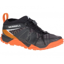 Women's Avalaunch Tough Mudder by Merrell in Succasunna Nj
