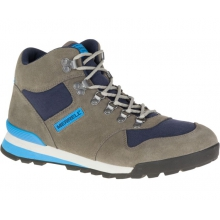 Men's Eagle by Merrell