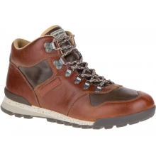 Men's Eagle Luxe by Merrell in Tucson Az