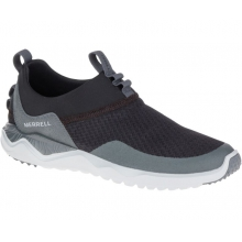 Men's 1Six8 Mesh Moc