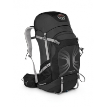 Stratos 50 by Osprey Packs in Oklahoma City Ok