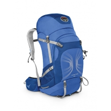 Stratos 50 by Osprey Packs in Pocatello Id