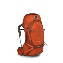 Atmos 50 by Osprey Packs in Fayetteville Ar