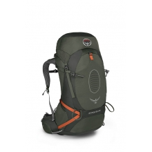 Atmos 50 by Osprey Packs in Charleston Sc