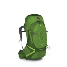 Atmos 50 by Osprey Packs in Golden Co