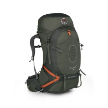 Atmos 65 by Osprey Packs in Fayetteville Ar