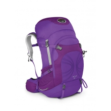 Sirrus 50 by Osprey Packs in Greenville Sc