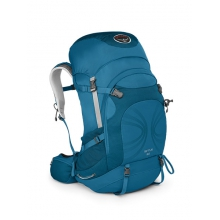 Sirrus 50 by Osprey Packs in Oklahoma City Ok
