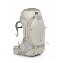Aura 65 by Osprey Packs in Oklahoma City Ok