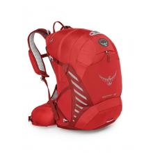 Escapist 32 by Osprey Packs