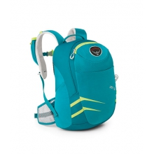 Jet 12 by Osprey Packs