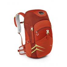 Jet 18 by Osprey Packs