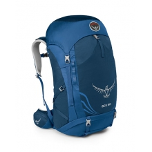 Ace 50 by Osprey Packs in Bentonville Ar