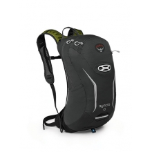 Syncro 10 by Osprey Packs