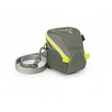 Ultralight Camera Case by Osprey Packs in Revelstoke Bc