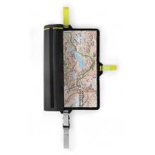 Ultralight MapWrap by Osprey Packs in Cimarron Nm
