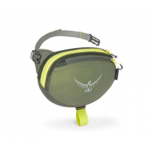 Ultralight GrabBag by Osprey Packs in Red Deer Ab