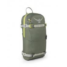 Alpine Pocket by Osprey Packs in Cimarron Nm