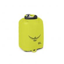 Ultralight DrySack 6L by Osprey Packs in Cimarron Nm