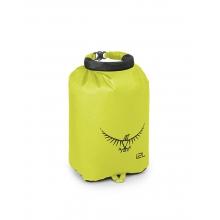 Ultralight DrySack 12L by Osprey Packs in Revelstoke Bc
