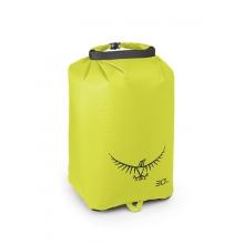Ultralight DrySack 30L by Osprey Packs in Cimarron Nm