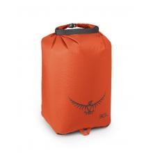 Ultralight DrySack 30L by Osprey Packs in Revelstoke Bc