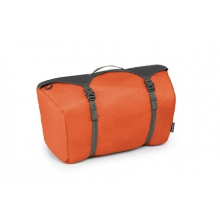 StraightJacket Compression Sack 12L by Osprey Packs in Revelstoke Bc