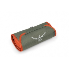 Ultralight Roll Organizer by Osprey Packs in Davis Ca
