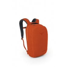 Cyber Port by Osprey Packs